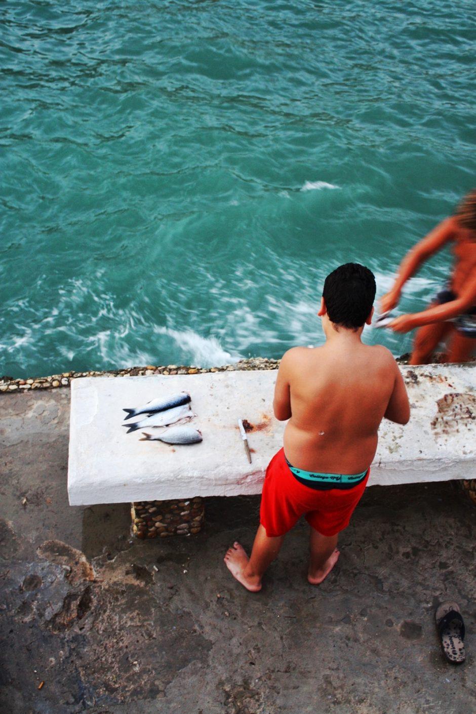19 faktów o Gozo, których nie znajdziesz w przewodniku