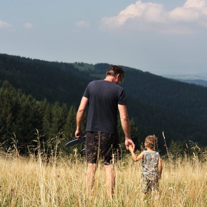 Sienna, Międzygórze i okolice – tydzień letniej sielanki