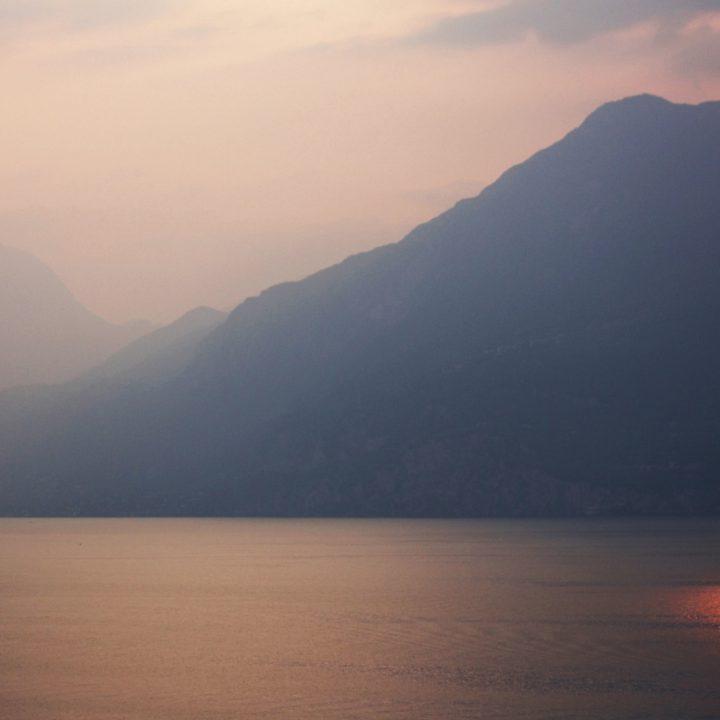 Jezioro Garda – wszystko co kocham!